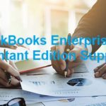 1800-796-0471 QuickBooks Enterprise Accountant Edition Support – AccountsPortal.co