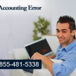 What is QuickBooks Error 15270 and How to Fix