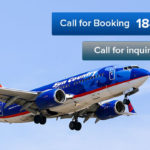 Sun Country 1 800-927-7989 Airlines Phone Number – Customer Care Directory