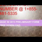 Sage 50 accounts proficient 2014 free 1+855-481-5335 download