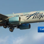 Alaska Airlines Contact Phone Number Dial @ 1800-927-7989 for Help