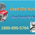 Wholesale Used Auto Parts in Albany. GA : Find Out Junkyard All Motor Vehicle
