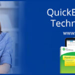 Things You Don't Know'About QuickBooks Payroll Support