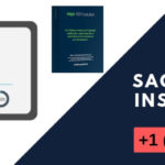 Sage 100 2019 Download, Installation and Upgrade Requirements