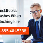 Quickbooks email or password is incorrect