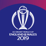 CWC19 report card: England