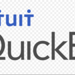 QuickBooks Support Phone Number 1-800-935-0567