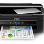 Epson Printer Customer Service +1-844-416-7054