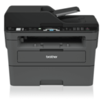Brother Printer Customer Service To Solve Issues +1-844-416-7054