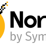 Norton Antivirus Customer Service  +1-844-458-6792
