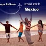 Buy Copa Airlines Cheap Tickets 📞+1-844-844-4460