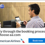Cheap Tickets American Airlines