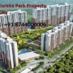 Buy Tata Eureka Property at Noida | Call 8744000006