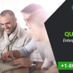 System requirements for QuickBooks Enterprise Solutions 15.0(2015)