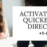 How to activate and use QuickBooks POS Direct Deposit?