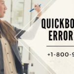 QuickBooks POS Error 176121