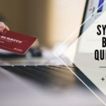 How to Sync Transactions between POS and QuickBooks Desktop ?